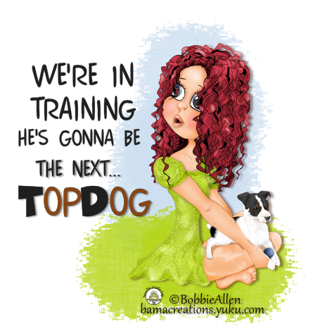 Top Dog - Page 3 Newtop10