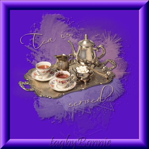 Last Cup Tea_se10