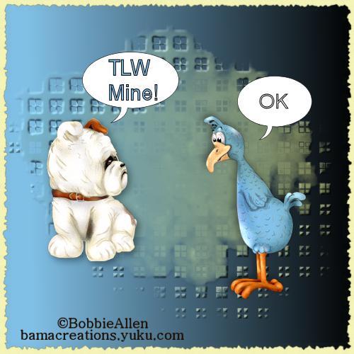 Last Word  - Page 9 Tlwmin10