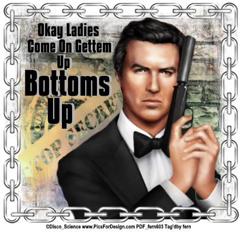 Bottom Up 007bot10
