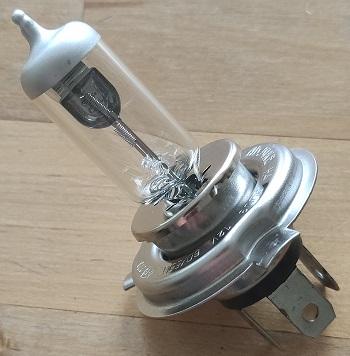 Divers accessoires/pièces Ampoul10
