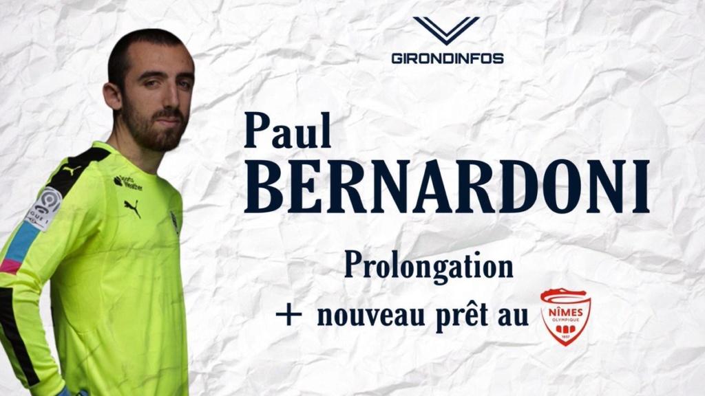 N°30 - Paul Bernardoni [Prêté par Bordeaux] - Page 3 D97c2d10