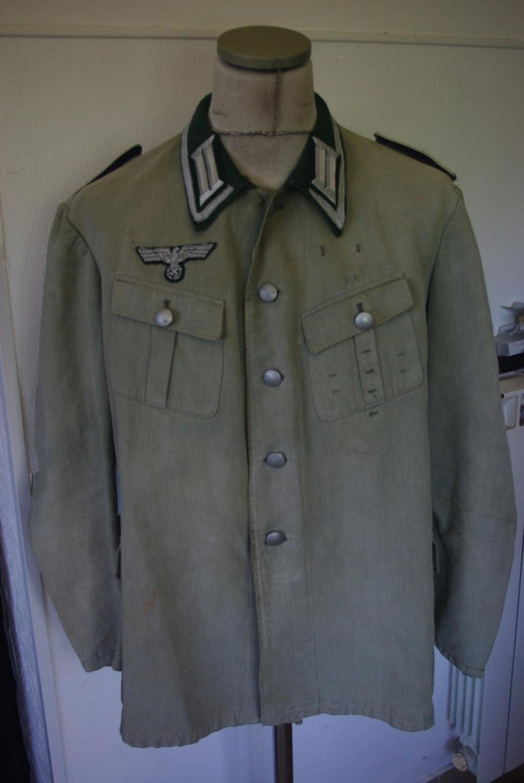 veste été allemande  Imgp0415