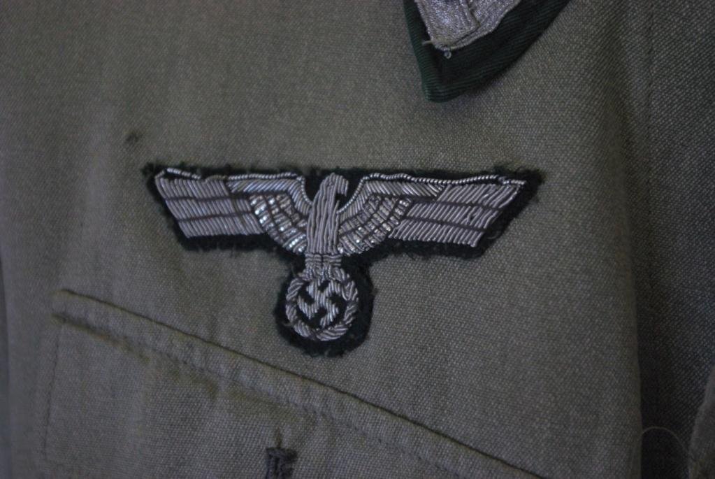 veste été allemande  Imgp0416