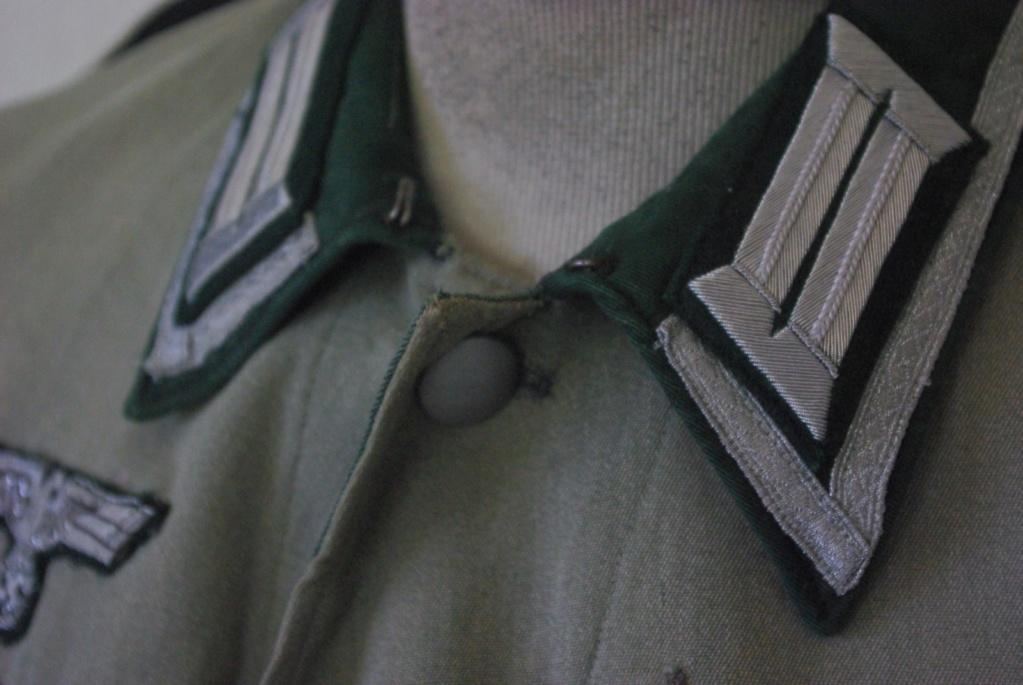 veste été allemande  Imgp0417