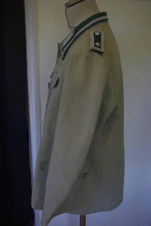 veste été allemande  Imgp0418