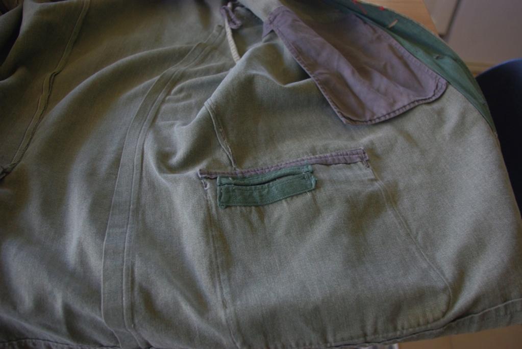 veste été allemande  Imgp0419
