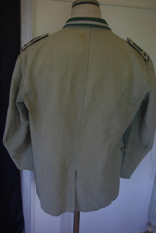 veste été allemande  Imgp0420