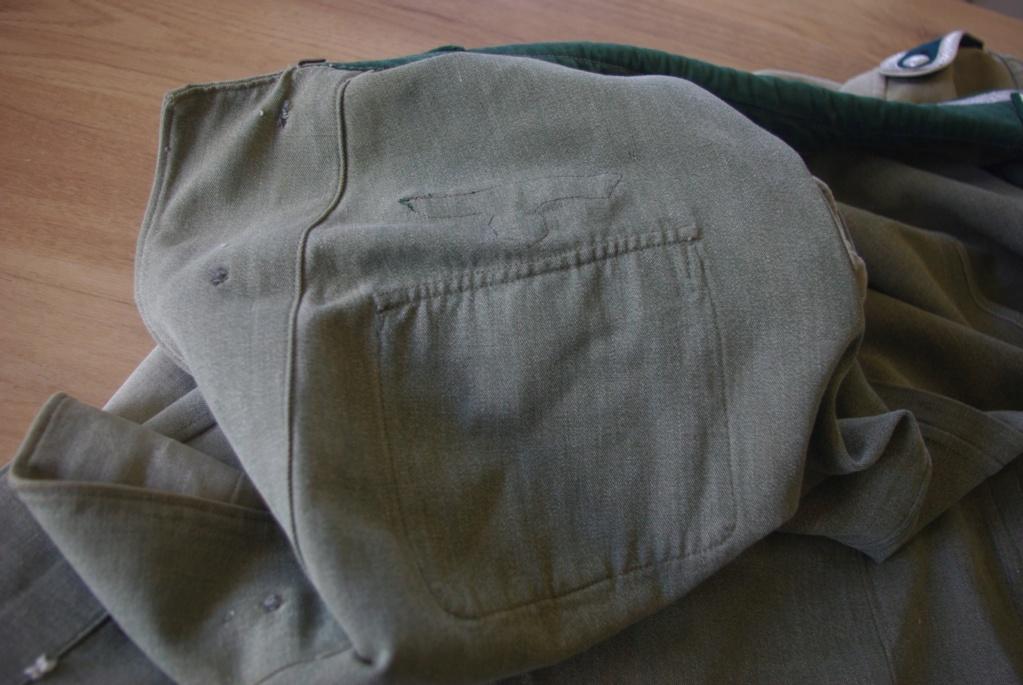veste été allemande  Imgp0422