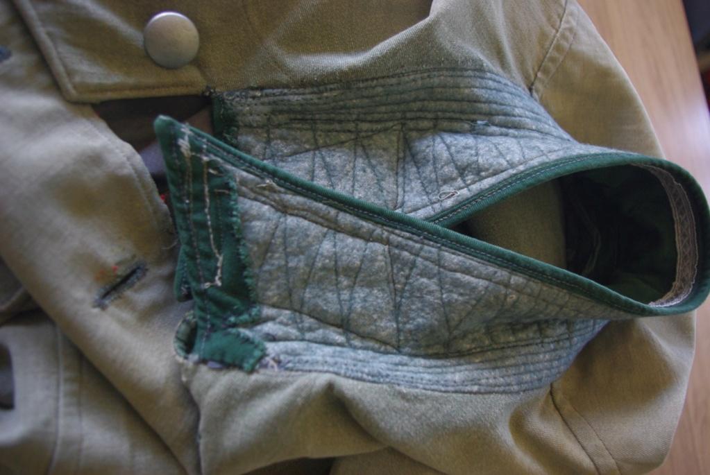veste été allemande  Imgp0424