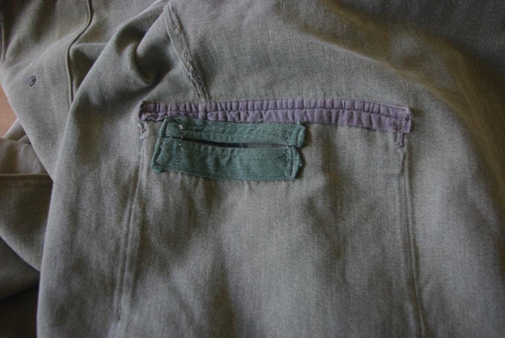 veste été allemande  Imgp0425