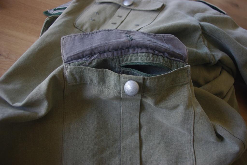 veste été allemande  Imgp0426