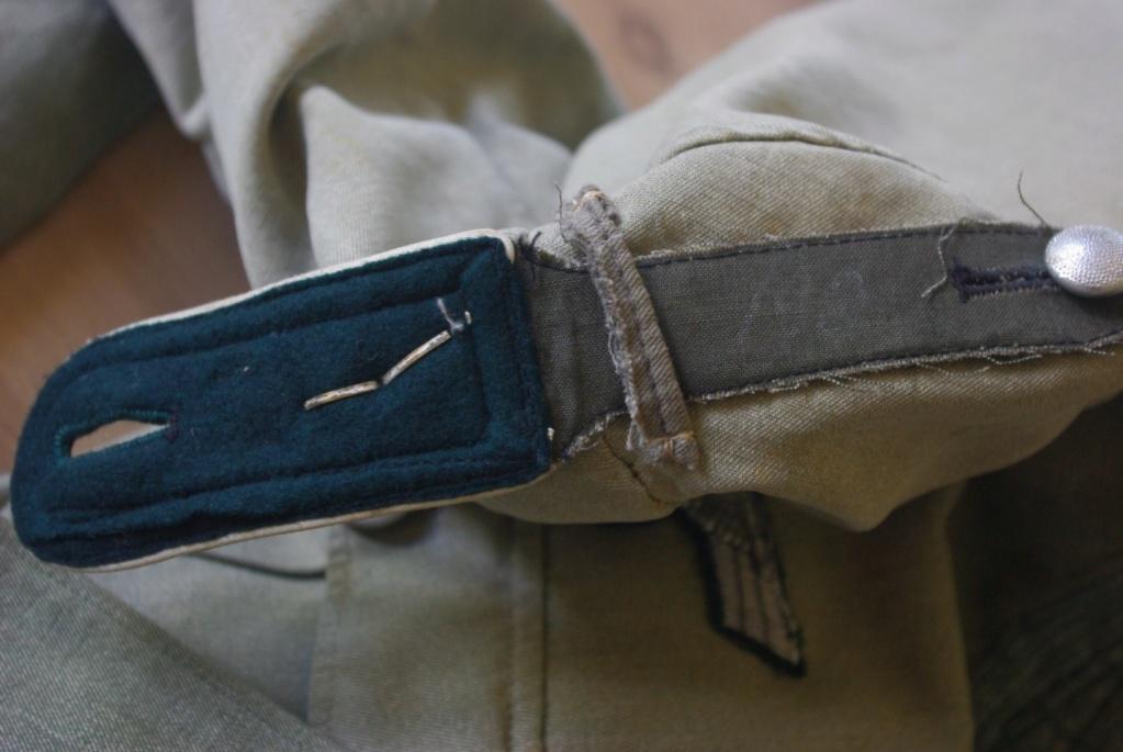 veste été allemande  Imgp0427