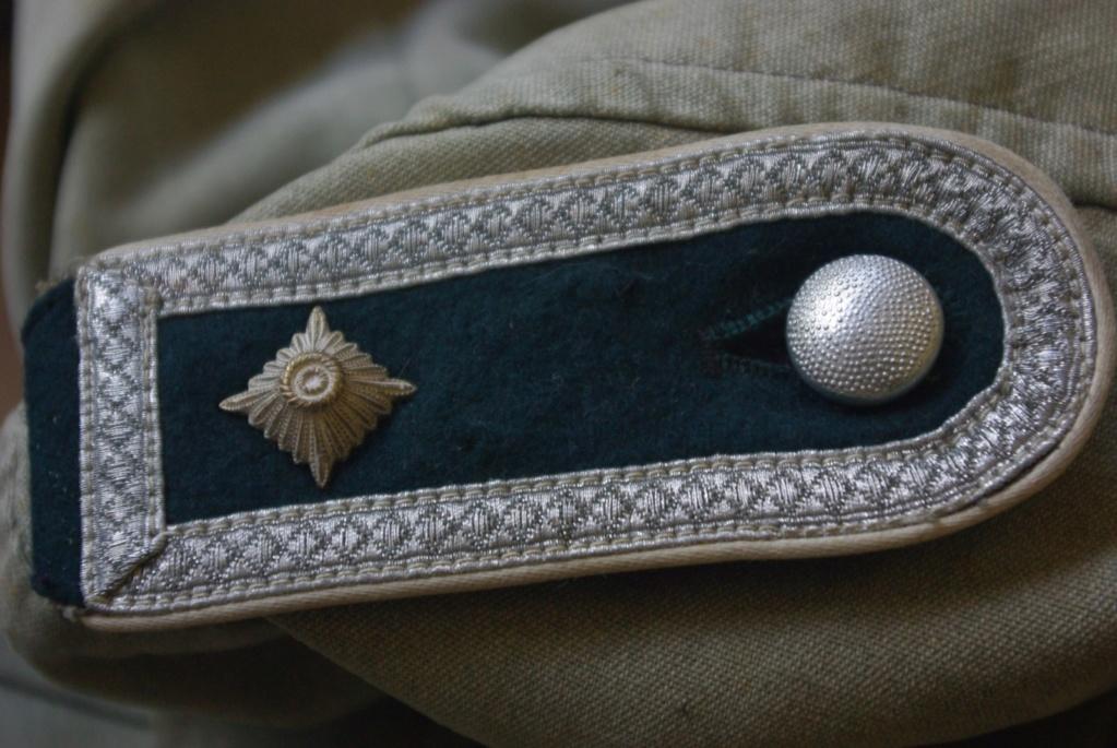 veste été allemande  Imgp0429