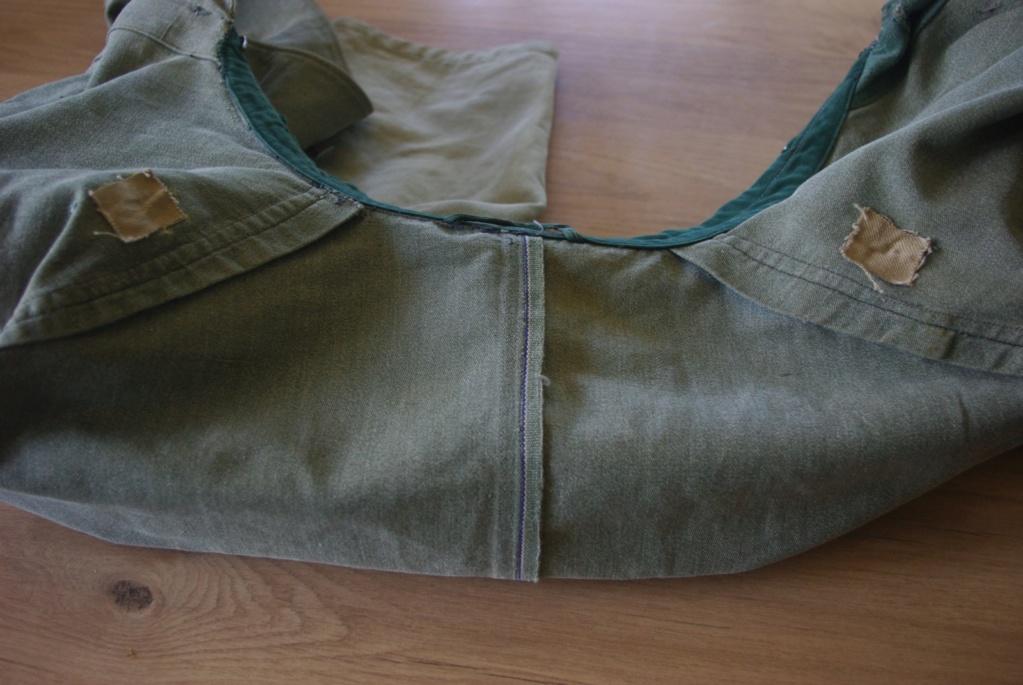 veste été allemande  Imgp0431