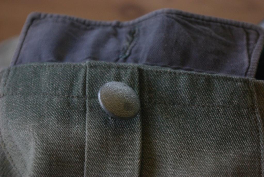 veste été allemande  Imgp0432