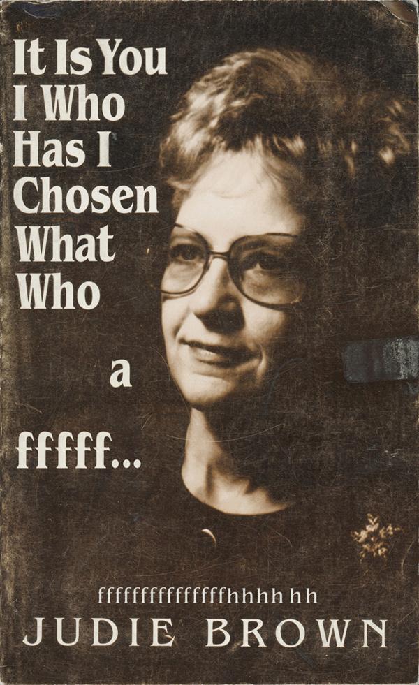 L'homme trop intelligent ne plaît pas aux femmes ? - Page 10 Tumblr11