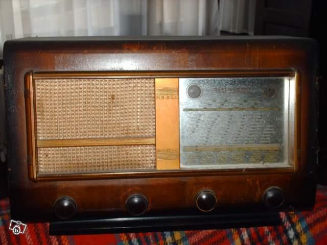 Radio... (non identifié) & TSF - Page 5 31045_10