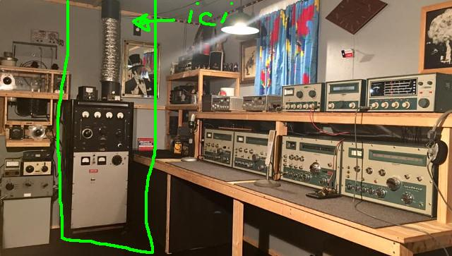Radio... (non identifié) & TSF - Page 8 43328210