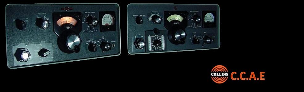 Radio... (non identifié) & TSF - Page 3 Ccae-210