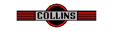Radio... (non identifié) & TSF - Page 3 Collin10