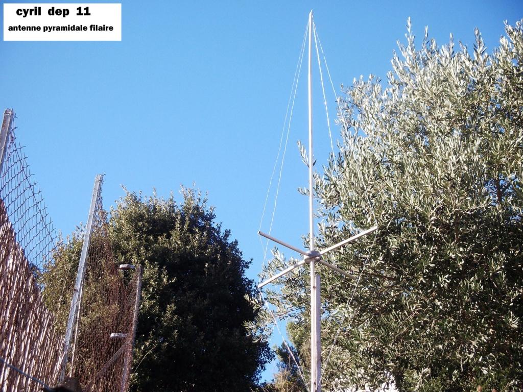 antenne quad horizontale,omnidirectionnelle 27mhz Cyril_79