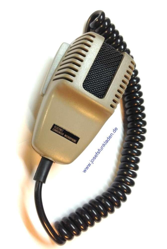 EuroCB DM-437 (Pan DM-437 (Micro mobile) Dm_43711