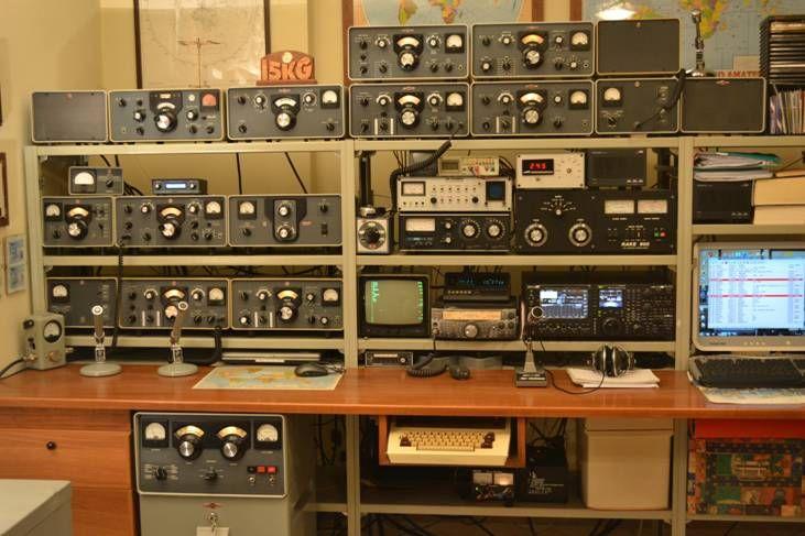 Radio... (non identifié) & TSF - Page 3 I5kg10