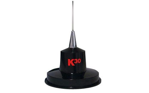 [Trouvée] recherche K30 K3010