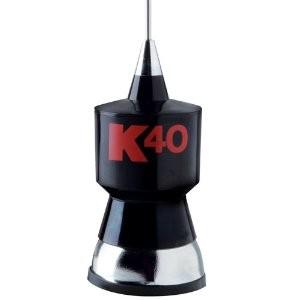 Sigma Jura 10 PL K4010