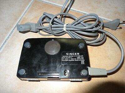 Pédale pour micro de base Pedale10