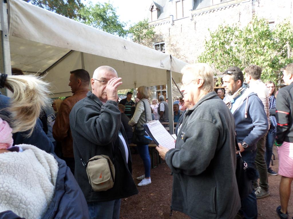 Balade d'Emeraude, le 26 août 2018. Sam_4113