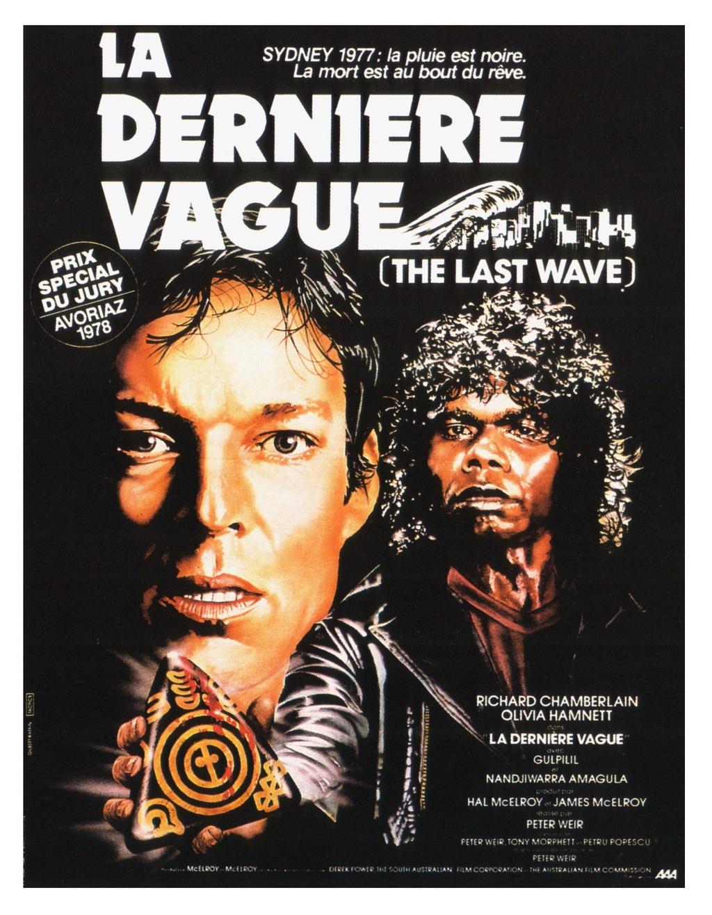 Vu à la télévision, en DVD, VOD... - Page 2 La_der10