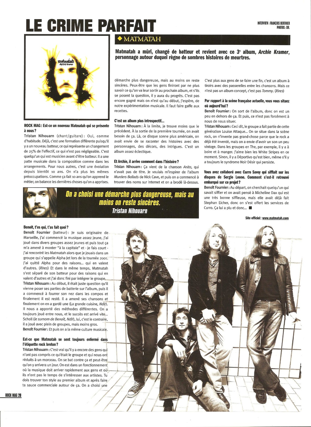 Archives - anciens articles... Rock_m10