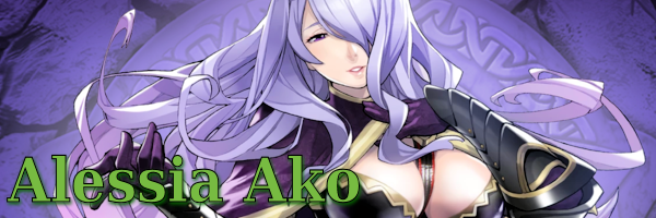 El Juicio del Rey [Privado Espadas] Alessi10