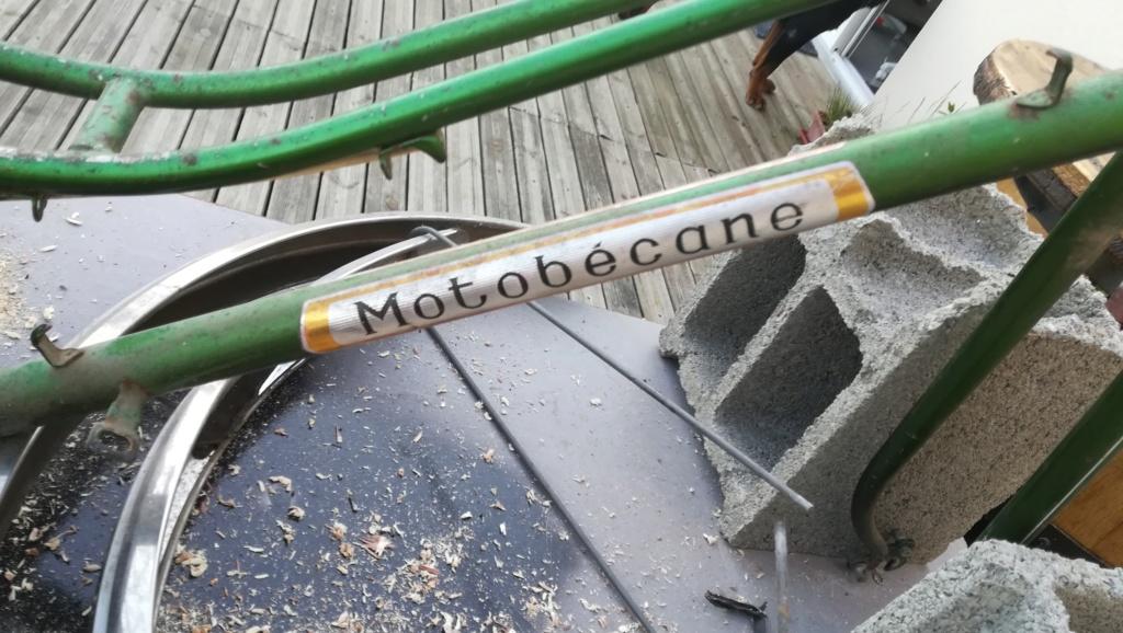 Caractéristiques motobecane  Img_2011