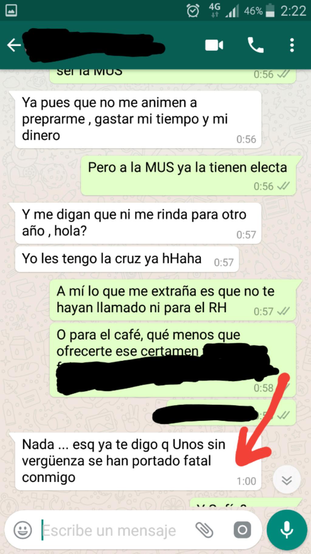 MUJER TRANSEXUAL ES CANDIDATA A MISS MONGOLIA UNIVERSO!!! - Página 3 2018-114
