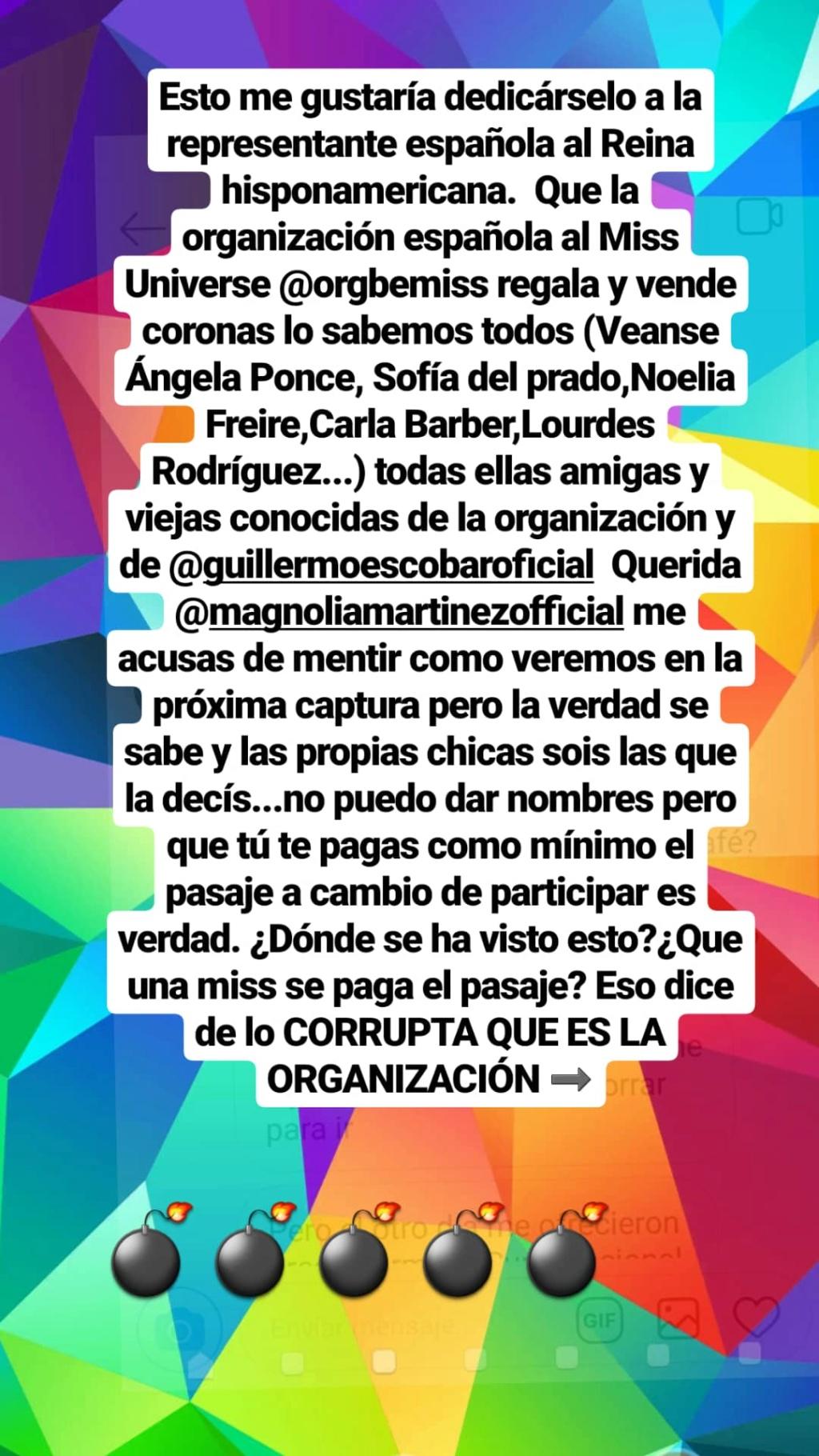 MUJER TRANSEXUAL ES CANDIDATA A MISS MONGOLIA UNIVERSO!!! - Página 3 Img_2012