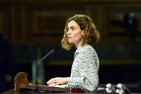 [GOBIERNO] Convalidación del Real Decreto-Ley 1/2019, de 8 de febrero, por el que se Aprueban Medidas Urgentes en materia de Retribuciones en el Ámbito del Sector Público. 11722110