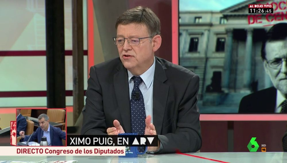 Al Rojo Vivo Especial Elecciones 30 de Diciembre 58_110