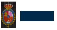 [XIII Legislatura] Mesa del Senado Logoho10