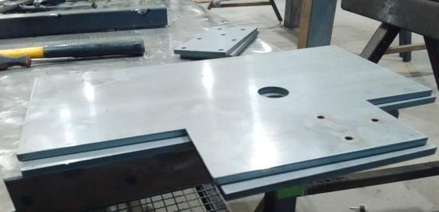 Autocostruzione giradischi in marmo - Pagina 3 D6780011