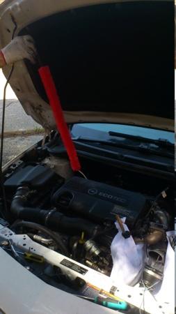 [BRICO J] - Limpiar valvula EGR y reducir la degradacion del motor - Página 11 Dsc_2610