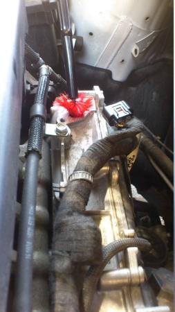 [BRICO J] - Limpiar valvula EGR y reducir la degradacion del motor - Página 11 Dsc_2612