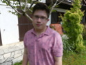 Ma photo avec mon panasonic lumix fz 300 (Flou) Panaso10