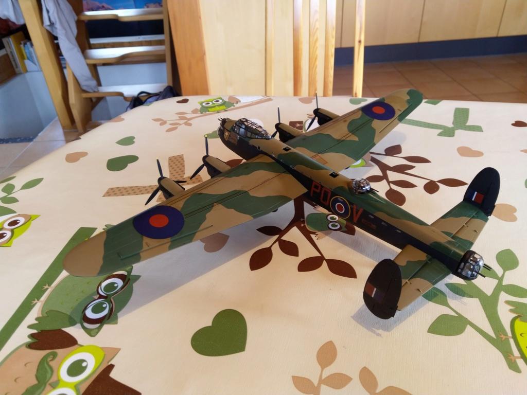 Lancaster B Mk.I / Mk.III (Hasegawa) Img_2020