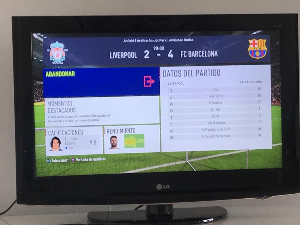 [FECHA 2] Liverpool - Barcelona 63879910