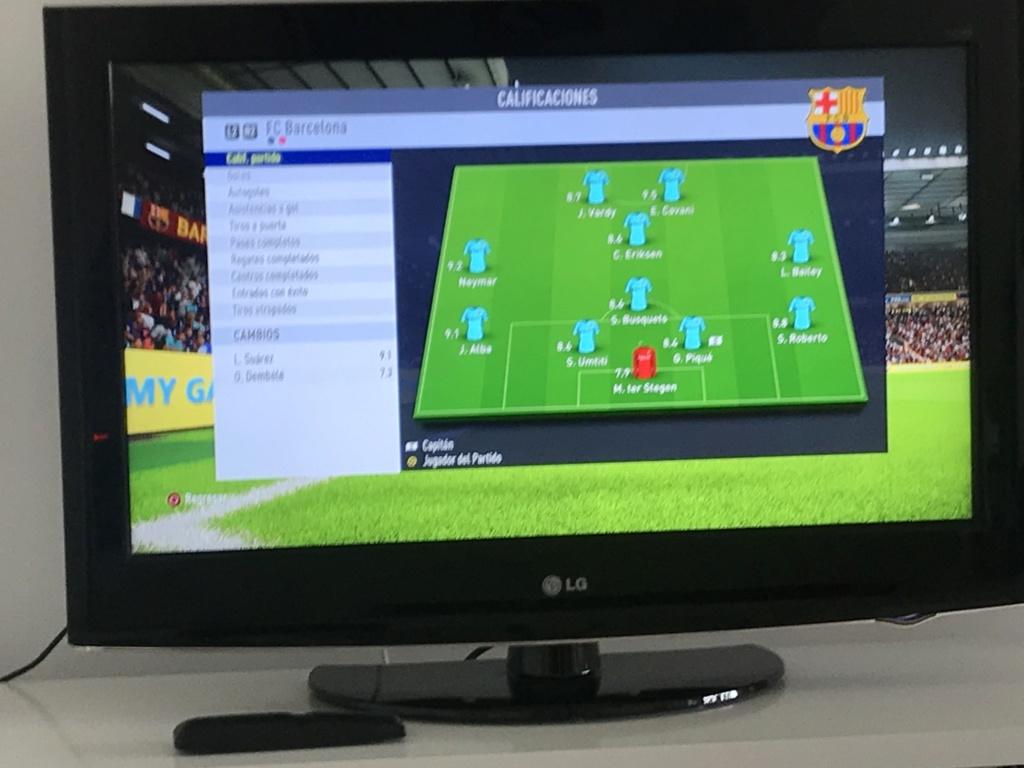 [FECHA 2] Liverpool - Barcelona 86f38310