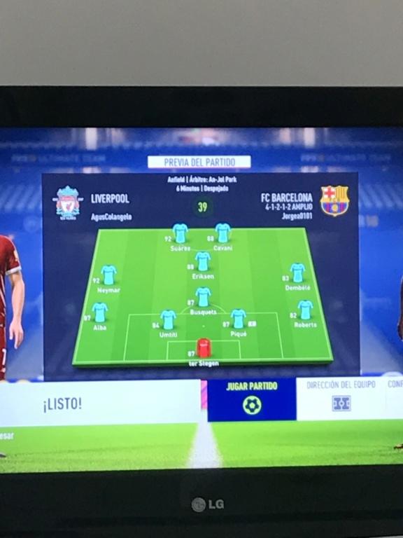 [FECHA 2] Liverpool - Barcelona Ceb6ba10