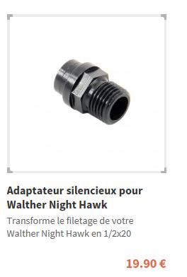 Walther nighthawk Captur10